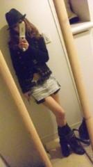 り プライベート画像/私服ちゃん 2010-03-14 00:21:17
