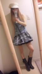 り プライベート画像/私服ちゃん 2010-06-04 08:34:58