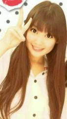 五十嵐美姫(ストロベリーフィールド) 公式ブログ/初更新 画像1