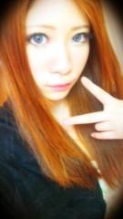 赤羽美夕希 公式ブログ/おやすみ(-p-) 画像1