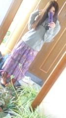 赤羽美夕希 公式ブログ/卒業しました 画像2