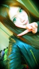 赤羽美夕希 公式ブログ/こんばんは 画像2