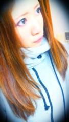 赤羽美夕希 公式ブログ/ねむねむ(´=ω=`) 画像1