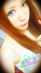 赤羽美夕希 公式ブログ/ただいま☆ 画像1