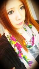 赤羽美夕希 公式ブログ/こんばんわ! 画像1