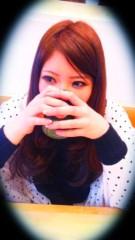 赤羽美夕希 公式ブログ/もったいない(;_;) 画像2