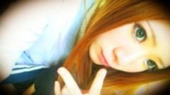 赤羽美夕希 公式ブログ/暑い暑い(*_*) 画像1