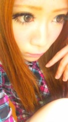 赤羽美夕希 公式ブログ/悩み事! 画像1