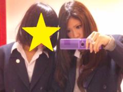 赤羽美夕希 公式ブログ/今日も 画像1