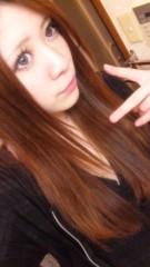 赤羽美夕希 公式ブログ/お久しぶりです(;_;) 画像1
