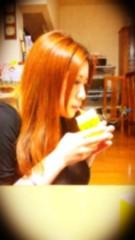 赤羽美夕希 公式ブログ/レモン牛乳! 画像2