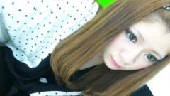 赤羽美夕希 公式ブログ/ただいま! 画像1