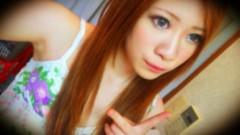 赤羽美夕希 公式ブログ/白肌か黒肌か? 画像1