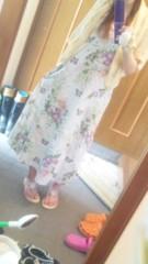 赤羽美夕希 公式ブログ/栃木のやきそばのお話。 画像1