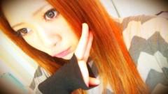 赤羽美夕希 公式ブログ/お久しぶりです 画像1