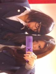 赤羽美夕希 公式ブログ/懐かしい 画像1