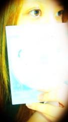 赤羽美夕希 公式ブログ/とあるレンタルビデオ屋のお話。 画像2