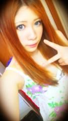 赤羽美夕希 公式ブログ/こんばんわ☆ 画像2