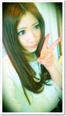 赤羽美夕希 公式ブログ/いってきます! 画像1