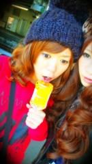 赤羽美夕希 公式ブログ/眠い眠い・・ 画像1