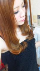 赤羽美夕希 公式ブログ/とある夏休みのお話。 画像1