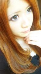 赤羽美夕希 公式ブログ/さくらんぼ 画像1