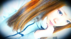 赤羽美夕希 公式ブログ/雨(´・ω・`) 画像1