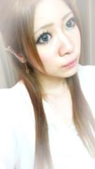 赤羽美夕希 公式ブログ/とある温泉のお話。 画像1
