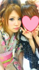 赤羽美夕希 公式ブログ/お久しぶりです! 画像3