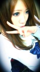赤羽美夕希 公式ブログ/懐かしい 画像2