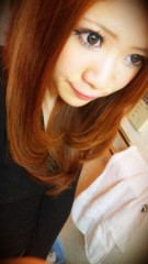 赤羽美夕希 公式ブログ/ただいま〜 画像1