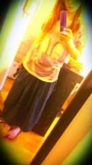 赤羽美夕希 公式ブログ/とあるお洋服のお話。 画像1