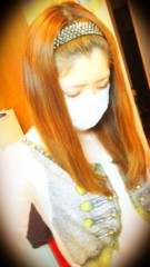 赤羽美夕希 公式ブログ/ただいまぁ 画像1