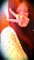 赤羽美夕希 公式ブログ/お疲れモード 画像1
