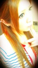 赤羽美夕希 公式ブログ/おやすみなさい 画像1