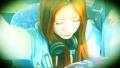 赤羽美夕希 公式ブログ/ただいまぁ! 画像1