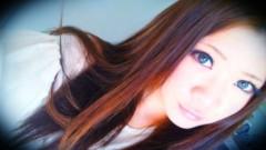 赤羽美夕希 公式ブログ/入学式 画像1