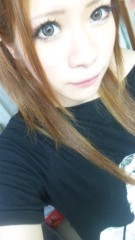 赤羽美夕希 公式ブログ/満腹(´3`)♪ 画像1