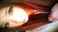 赤羽美夕希 公式ブログ/疲れたあ 画像2