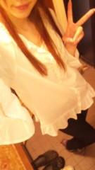赤羽美夕希 公式ブログ/とある変化のお話。 画像1