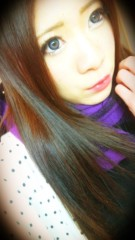 赤羽美夕希 公式ブログ/お久しぶりです! 画像1