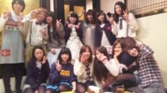 赤羽美夕希 公式ブログ/卒業しました 画像1