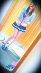 赤羽美夕希 公式ブログ/たこやき 画像2