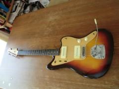 南部直登 公式ブログ/マイギターギターコレクション 画像2