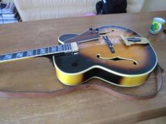 南部直登 公式ブログ/マイギターギターコレクション 画像3