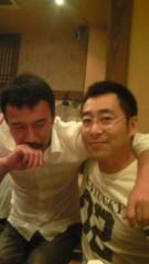 中野裕斗 公式ブログ/男、玉川 画像1