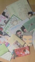 中野裕斗 公式ブログ/いずこへ〜リボコン5より 画像1