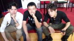 中野裕斗 公式ブログ/公開録音 画像2