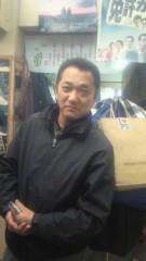 中野裕斗 公式ブログ/衣装合わせ 画像1