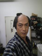 中野裕斗 公式ブログ/放送 画像1